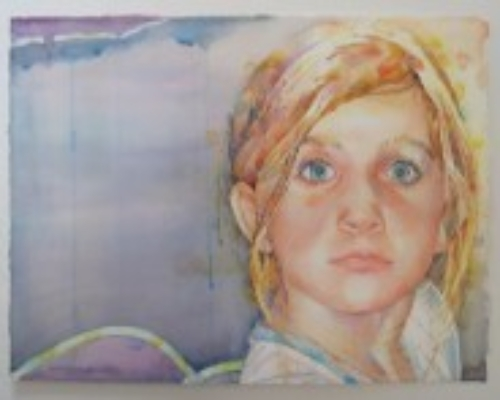 55a-wrap-her-in-cotton-15×20